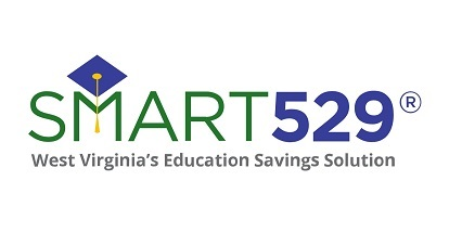 Smart529 West Virginia's College Savings Solution