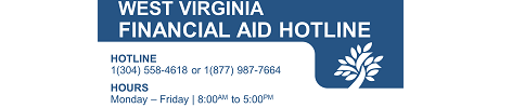 Financial Aid Outreach