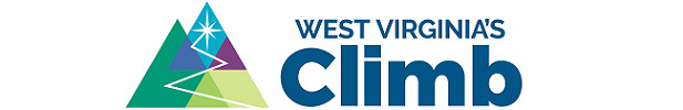 WV Climb