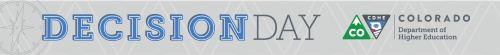 Decision-Day-Banner-v2