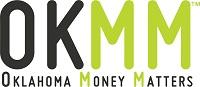 test okmm logo