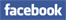 Facebook - badge