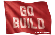 Go Build Georgia