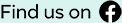FindUs-FB-RGB-Blk-for-OKCS.jpg